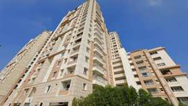 Residential 3 BHK Apartment Project is located at Narsingi, Hyderabad.