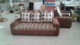 new sofa set3+1+1