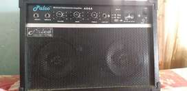 Palco 444 Amplifier