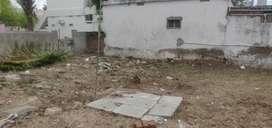 I want to sale 200 sq yards plot in Ladak Bazar, Madhira,Khammam dist
