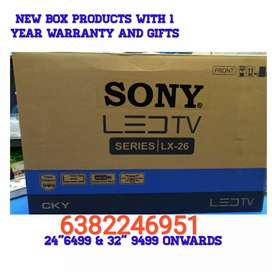 SONY IMPORTED