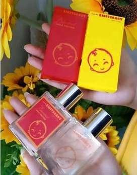 Parfum Zwitsbaby 30ml Original