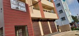 1500 Sq Ft commercial space available for rent on main road