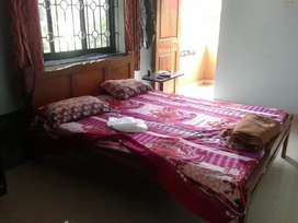 2BHK rent house