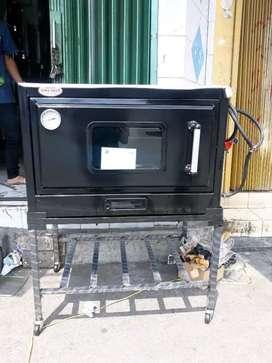 Oven gas bima ( bisa bayar di rumah ) kwalitas terbaik