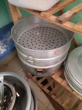 Dosa bhatti, idly oven memo oven
