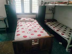 Ammus home stay  ladies only
