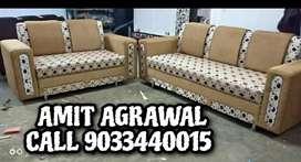 3+2 seat low budget quality sofa set!!