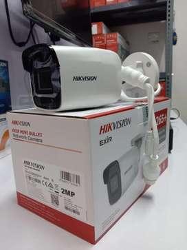 CCTV online Pantau HP Termurah se Malang
