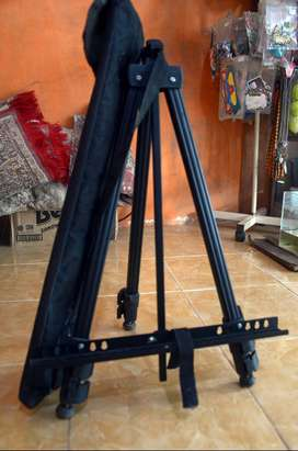 Standing Frame EXCELL FS300 (Like New)