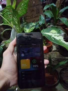 IPhone 7 plus 128gb nominus murah