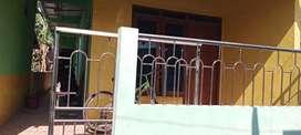 Ayo Sewa Kamar Kost STRATEGIS 750m Balai Desa Tamantirto. SF6170