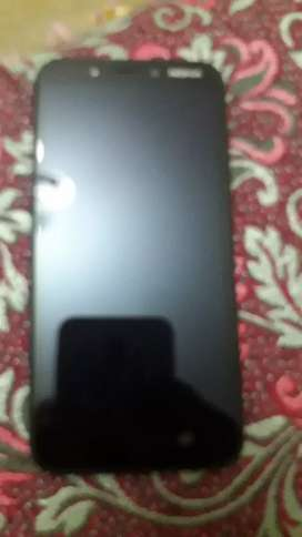 Nokia C1 New Lounch touch sall phone