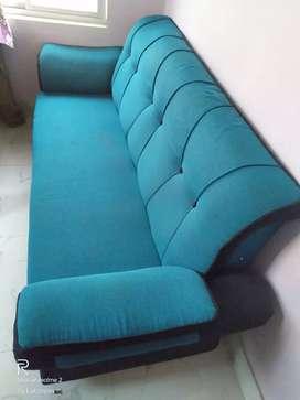 Sofa (Big size) Fancy n standard look