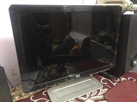 Computer Monitor ( Hp brand )