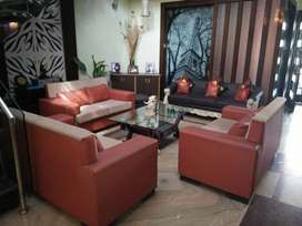 5BHK Kothi/Independent House in Sunny Enclave Sector 125 Kharar