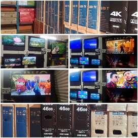 EXCHANGE MELA BEST PRICE OFFER LED TV'S