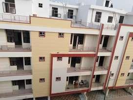 3bhk Jda approved flat available At Sirsi Road Jaipur