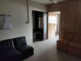 Office Avaiable For Rent Pounch House Adamjee Road Saddar Rawalpindi