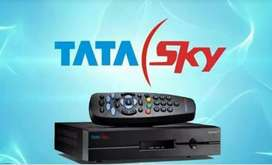 Direct joining For Tata Sky Company
