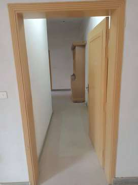 g11 pha flat E TYPE GROUND FLOOR FOR SALE near to markaz