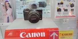 Camera harga terjangkau bisa cicilan hingga 24bulan