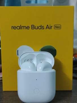 Realme Buds Air Ne0