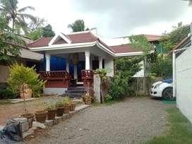 2 BHK INDEPENDENT HOUSE FOR RENT AT KAKKANAD MUNDANPALAM