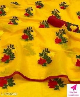 Cotton Sarees COD Available-Free Shipping- Easy Returns-Home Delivery