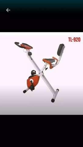 Pacitan.sport x.bike statis