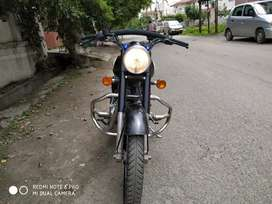 Single owner TN 31 reg full fittings interested person call me