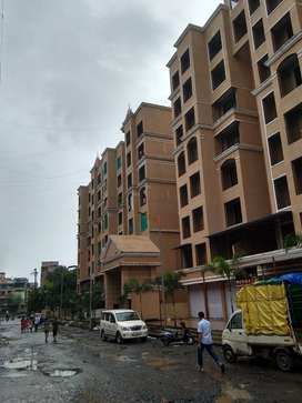 1 BHK Flat for Sale at Rs.21 Lacs in Shirgaon, Badlapur East