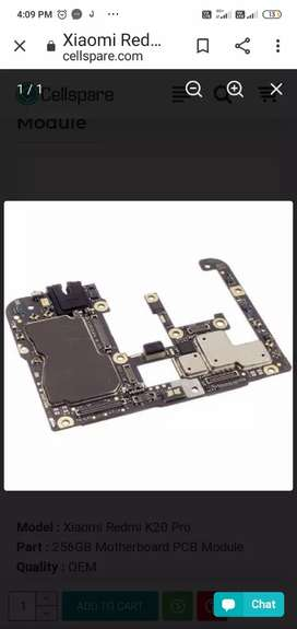 Original motherboard in lowest low price