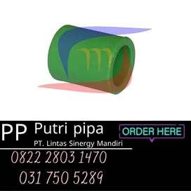 Socket PPR Ready Stock