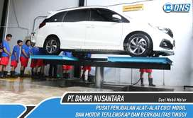 Hidrolik cuci mobil H Paling Murah se Indonesia Hanya PT DNS