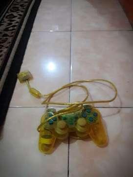 Stik  PS 2 jambi