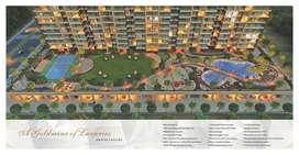 Buy Spacious 3BHK @ Price of 2BHK Only/- Dronagiri