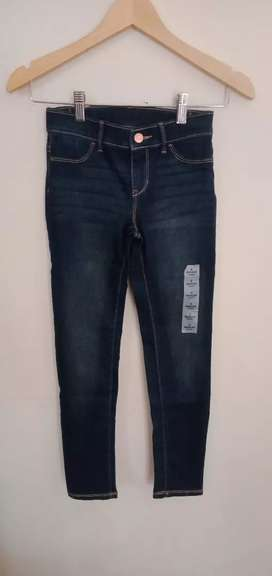Sale jeans anak branded