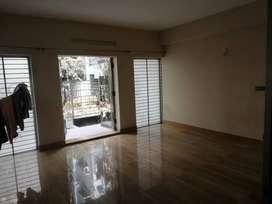 bachelor k liay separate flat monthly residence py, no broker charges