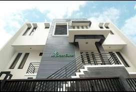 Legreen Home Setiabudi