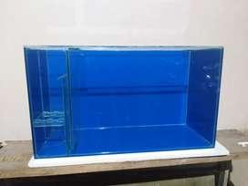 aquarium 90x35x50 full 8mm