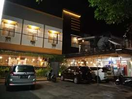 MY PLACE Kost & Guest House