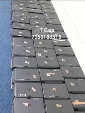Hp ProBook 840