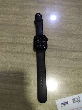 iphone watch only in 5000