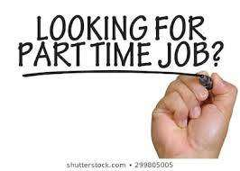 Part/Full Time Business Opportunity For Fresher/Student Only.