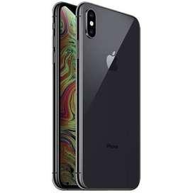 Apple Iphone 256 Gb / 4 Gb Ram