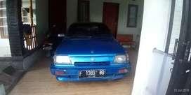 Suzuki Forsa 89 pajak lancar Rp 20 jt nego, wa: +6281261475152