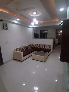 LUXURIOUS 2 BHK FLAT IN 32 FLATS SOCIETY.