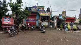 दुकान भाड्याने देणे आहे. मूकुदवाडी .near Pvr Theater, Sanjay Nagar