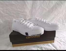 Sepatu Converse All Star Size 39